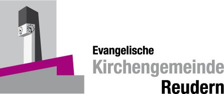 Logo Evangelische Kirchengemeinde Reudern